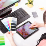 Create Your Brand With us Dubai