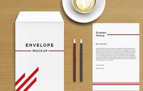 A4-Envelope-Printing-Dubai