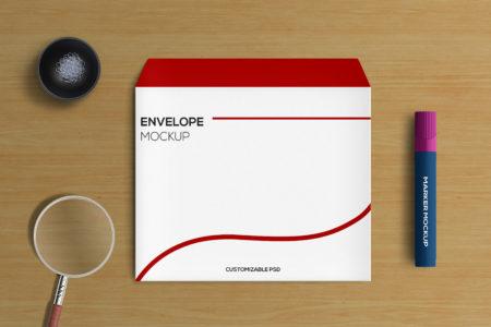 A5 Size Envelope Printing in Dubai Online Printing Press Dubai