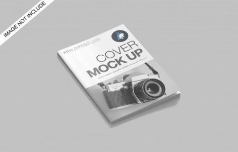 booklet printing dubai online books printing