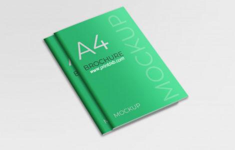 brochure-Printing-in-dubai