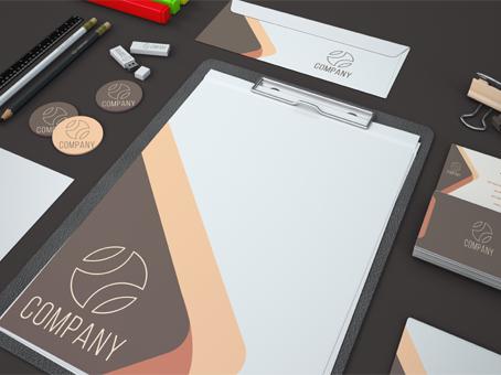 print-letterhaed-printing-