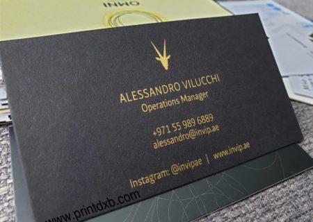 black-cards-dubai-businessc