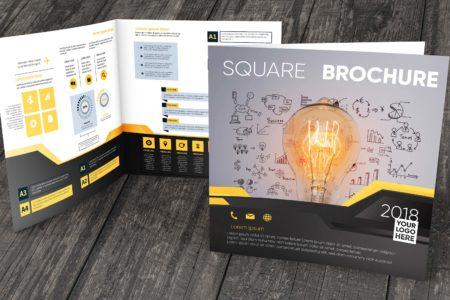 brochure-printing-dubai-fre