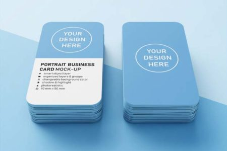 business-cards-conner-round