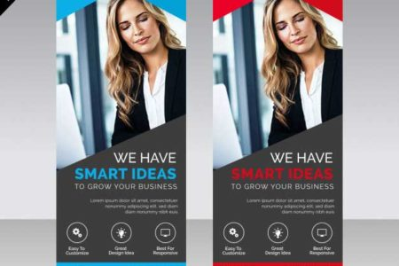 corporate-roll-up-banner-du
