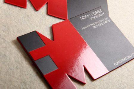 die-cut-business-cards-duba