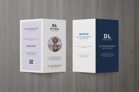 Dl Flyer Printing Dubai Flyer in Abu Dhabi Printing
