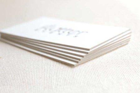 double-thicker-cards-dubai